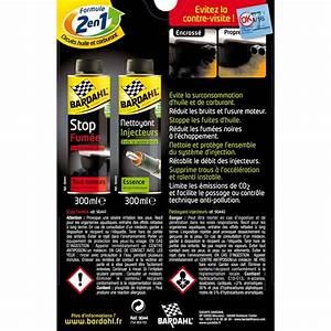 Controle Technique Scooter : pass 39 contr le technique antipollution essence bardahl ~ Medecine-chirurgie-esthetiques.com Avis de Voitures