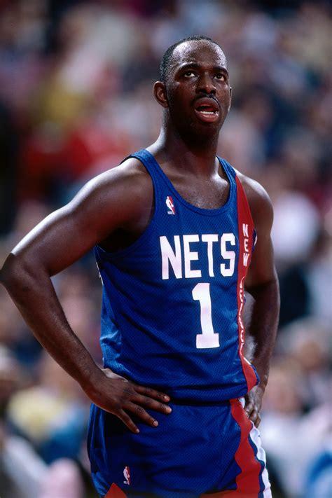 syracuse brooklyn basketball legend dwayne pearl