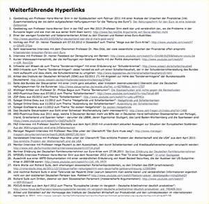 Einkommensteuertarif Berechnen : weiterf hrende hyperlinks klick auf bild ~ Themetempest.com Abrechnung