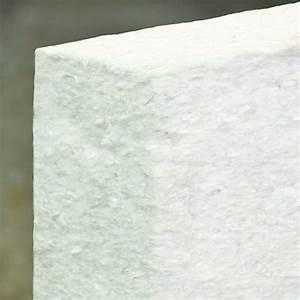 Carrelage Isolant Thermique : isolant thermique mince cheap isolant multicouche with ~ Edinachiropracticcenter.com Idées de Décoration