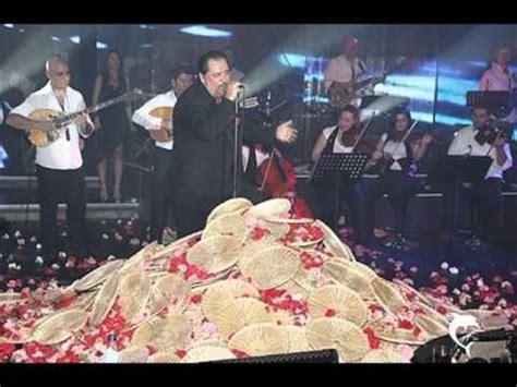 Με μεγάλη επιτυχία η διαδικτυακή τους συναυλία. ΒΑΣΙΛΗΣ ΚΑΡΡΑΣ - ΕΠΕΙΓΟΝ ΠΕΡΙΣΤΑΤΙΚΟ - YouTube