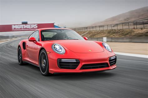 porsche spyder 911 porsche 911 turbo s laps willow springs nearly as quick as
