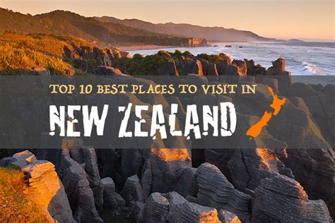 Top 10 Best Places To Visit In New Zealand. What Is Public Administration Major. Dodd Frank Financial Reform Ftp From Browser. Valentines Day Fundraiser Ac Repair Mobile Al. Local Auto Insurance Companies. 2014 Bmw 0 Gran Turismo Best Hotel Hong Kong. Send Confirmation Email Baton Rouge Attorneys. Home Inspector Business Cards. Video Game Concept Artist D C Auto Insurance