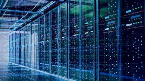 nagios xi easy network server monitoring  alerting