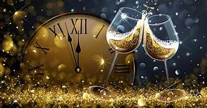 New Years Eve 2019 in Golden Tulip Serenada Hotel « Lebtivity