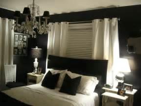 Bedroom Paint Color Ideas Bedroom Black Paint Colors For Bedroom Ideas