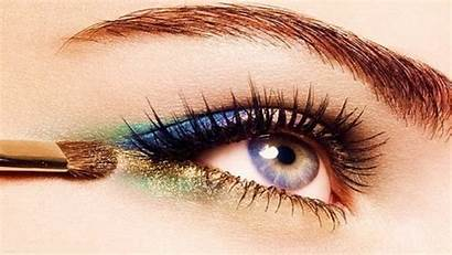Makeup Wallpapers Eye Eyes