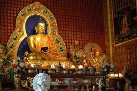 interesting buddhism facts  interesting facts