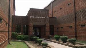 Jail inspectors say Bradley Co. jail passes yearly ...