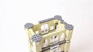 Lego Tower Bridge : lego tower bridge building instructions youtube ~ Jslefanu.com Haus und Dekorationen