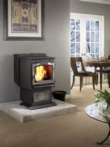 Turn Tax Refund into Savings with a Fireplace, Insert or ...