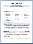 Retail Assistant Cv Example If You Are Looking For A Retail Assistant Assistant Manager Resume Example Retail Sample Resumes LiveCareer Retail Store Manager Resume Objective Success Retail Resume Examples