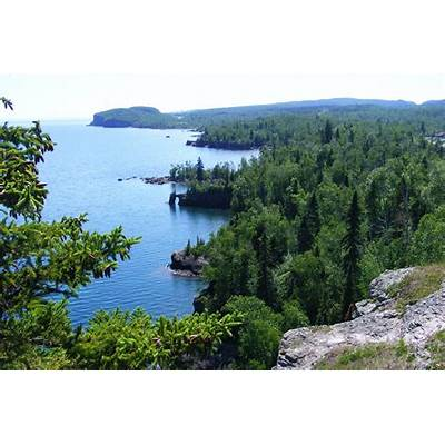 North Shore of Lake SuperiorMinnesotaPinterest