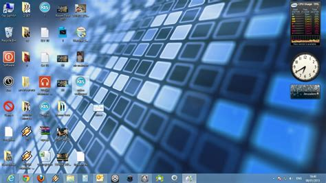 How To An Animated Wallpaper In Windows 8 1 - animated wallpaper windows 8 with 58 items