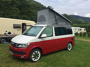 Vw Camping Car : volkswagen california ocean occasion de 2017 vw camping car en vente strasbourg rhin 67 ~ Medecine-chirurgie-esthetiques.com Avis de Voitures