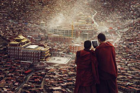 500px Blog » The Passionate Photographer Community » 40