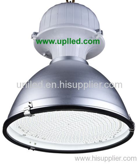 led warehouse lighting from china manufacturer uniled
