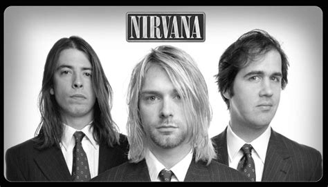 with the lights out nirvana with the lights out cd at discogs