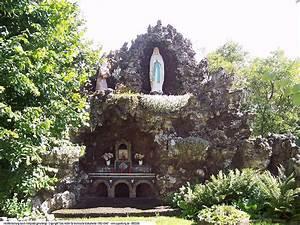 Grotto - Wikipedia