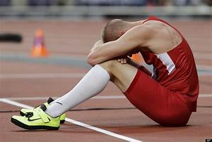 1000+ images about All things on the agony of defeat on ...