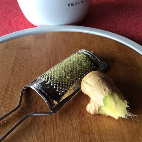 zenzero in cucina come usarlo curcuma e zenzero gli usi in cucina e come si conservano
