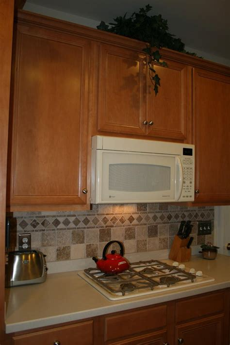 tile backsplashes kitchens pictures kitchen backsplash ideas