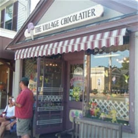 chocolatier stores 79 whitfield st