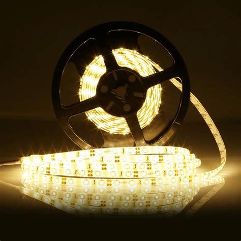 best led strip lights best led strip lights ledwatcher