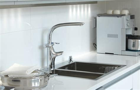 oras kitchen products  interiors