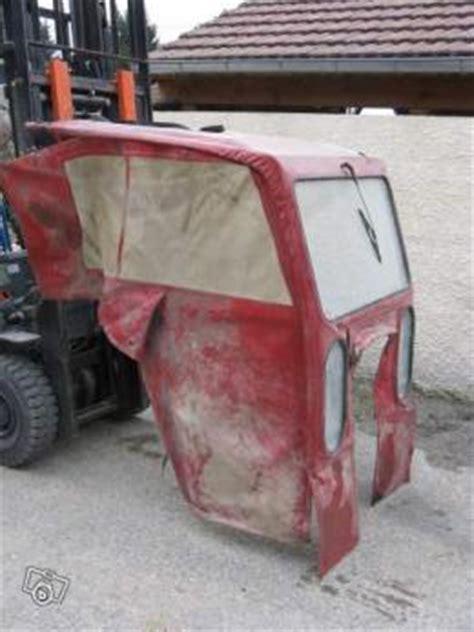 pc bureau occasion cabine tracteur cabine tracteur sur enperdresonlapin
