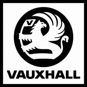 vauxhall logo vektor logo kostenlose vector kostenloser With vauxhall and i