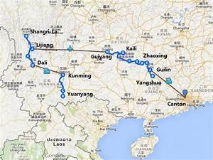 Circuit En Chine : circuit connaisseurs des pics de guilin aux confins du yunnan voyage en chine du sud voyage ~ Medecine-chirurgie-esthetiques.com Avis de Voitures