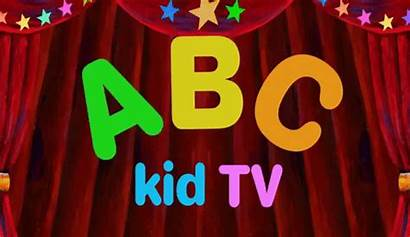 Song Phonics Abc Alphabet Gfycat Gifs Teach