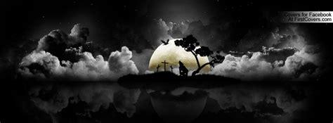 web design company  udaipur  halloween facebook