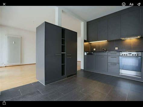 Wohnung Mieten Basel Und Baselland by Wohnungen Basel Wohnungen Angebote In Basel