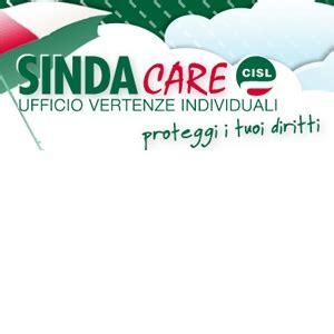 Cisl Ufficio Vertenze by Cisl Bari Portale Dedicato Alla Tutela Dei Lavoratori Di