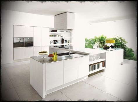 white kitchen cabinets floors free white kitchen cabinets and light floors on design 1796