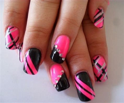 gel nail designs 2015 top 25 amazing gel nail designs 2018 uk beep