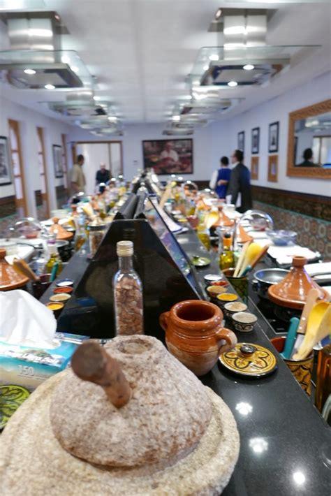 atelier de cuisine marrakech l 39 atelier de cuisine de la maison arabe cour de cuisine marrakech médina un cours de cuisine