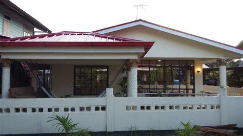 particulier huis huren op ibiza vakantiehuis bloemendaal in paramaribo suriname te huur
