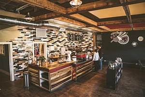 Virginia's Red Rooster Coffee Crows with the Dawn of a ...