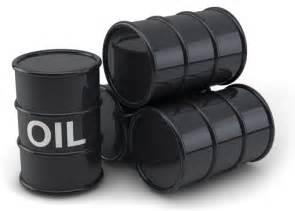 I Oil