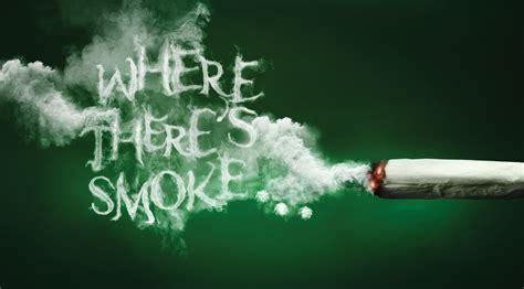 smoke    drug    job