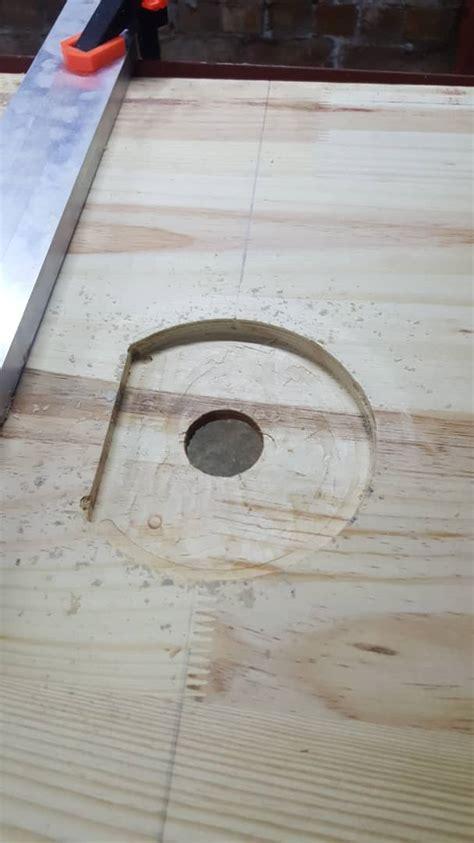 dremel dremel  maker kit   toolswood