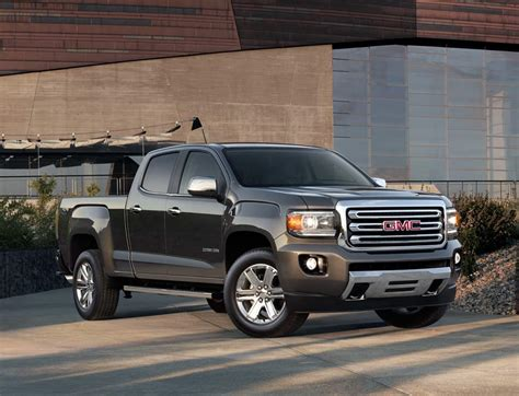 Best Rated Trucks 2016