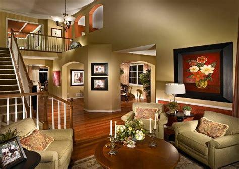images  small houses  walkout basements ranch house plans  walkout basement home