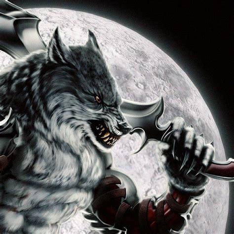 images  werewolves  pinterest  ojays