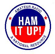 Monroe County Amatuer Radio Club