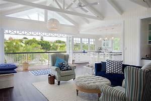 Brisbane Hampton Style Specialists Australia — Residential