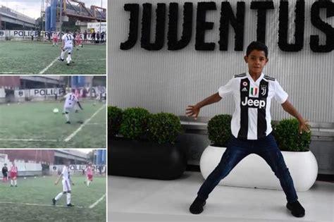Juventus San Diego | Competitive Youth Soccer Club | Mira Mesa